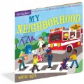 Alt Thumbnail #3 of Indestructibles Community Picture Books - Set of 3