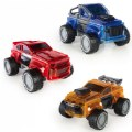 Main Image of PowerClix® Bluetooth® Racers Design Set