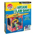 Main Image of Maker Lab Arcade Claw Game