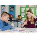 Alternate Thumbnail Image #3 of Learn It By Art: Math Art Integration Kit - 2nd Grade