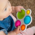 Alternate Thumbnail Image #2 of Dimpl Sensory Development Toy