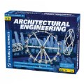 Main Image of Architectural Engineering STEM Building Kit