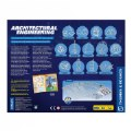Alternate Image #1 of Architectural Engineering STEM Building Kit