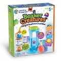 Alternate Image #6 of Beaker Creatures Magnification Chamber & Reactor Pods