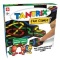 Main Image of Tantrix the Game - Tile