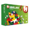 Alternate Thumbnail Image #3 of Marble Run Basic Building Box - 123 Pieces
