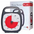 Time Timer® Plus