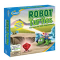 Alternate Image #1 of Robot Turtles Programmer Game
