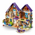 Alternate Image #2 of LEGO® Friends Mia's House (41369)