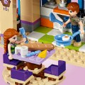 Alternate Image #4 of LEGO® Friends Mia's House (41369)