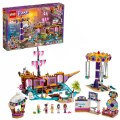 Main Image of LEGO® Friends Heartlake Amusement Pier (41375)