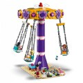 Alternate Image #6 of LEGO® Friends Heartlake Amusement Pier (41375)