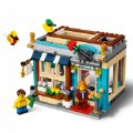 Alternate Thumbnail Image #3 of LEGO® Creator Townhouse Toy Store - 31105
