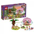 LEGO® Friends Nature Glamping - 41392