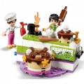 Alternate Thumbnail Image #3 of LEGO® Friends Baking Competition - 41393