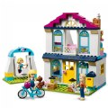 Alternate Thumbnail Image #2 of LEGO® Friends Stephanie's House - 41398