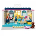 Alternate Thumbnail Image #4 of LEGO® Friends Stephanie's House - 41398
