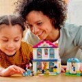 Alternate Thumbnail Image #6 of LEGO® Friends Stephanie's House - 41398