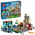LEGO® City Town Center - 60292