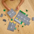 Alternate Thumbnail Image #4 of LEGO® City Road Plates - 60304