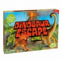 Alternate Thumbnail Image #2 of Dinosaur Escape Cooperative Board Game
