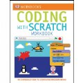 Alternate Image #1 of Coding With Scratch Workbook Set (Set of 3) - Paperback