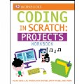 Alternate Image #2 of Coding With Scratch Workbook Set (Set of 3) - Paperback