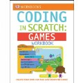 Alternate Image #3 of Coding With Scratch Workbook Set (Set of 3) - Paperback
