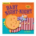 Alternate Thumbnail Image #3 of Indestructibles® Baby Books - Set of 3
