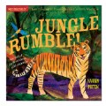 Alternate Thumbnail Image #6 of Indestructibles® Wordless Animal Book Set - Set of 6