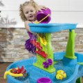 Alternate Thumbnail Image #3 of Rain Showers Splash Pond Water Table™