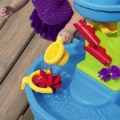 Alternate Thumbnail Image #4 of Rain Showers Splash Pond Water Table™