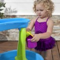 Alternate Thumbnail Image #5 of Rain Showers Splash Pond Water Table™