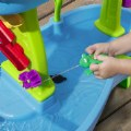 Alternate Thumbnail Image #6 of Rain Showers Splash Pond Water Table™