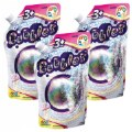 Main Image of FEWW® Bubble Concentrate (3 Pack)