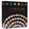 Alternate Image #1 of Prime Climb Math Game