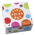 Alternate Image #1 of Tiny Polka Dot Math Literacy Game