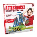 SmartLab® Aftershock Earthquake Lab™ Kit