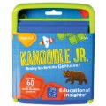 Alternate Image #6 of Kanoodle® Jr. Game