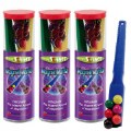 Main Image of Simply Science® Magnet Mania Kit