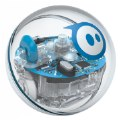 Alternate Thumbnail Image #1 of Sphero SPRK+ Robot