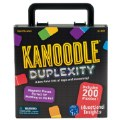 Alternate Image #4 of Kanoodle™ Duplexity™