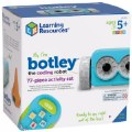 Alternate Thumbnail Image #12 of Botley® The Coding Robot Activity Set