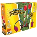 Thumbnail of Dueling Stomp Rocket - Launch 2 Rockets at a Time