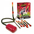 Main Image of Stomp Rocket Super High Performance