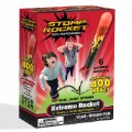 Alternate Image #4 of Stomp Rocket Super High Performance