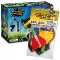 Main Image of Stomp Rocket® Stunt Planes & Bonus Party Pack