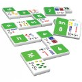 Alternate Thumbnail Image #7 of Addition & Subtraction Dominoes
