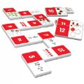 Alternate Thumbnail Image #9 of Addition & Subtraction Dominoes