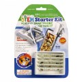 Alternate Thumbnail Image #2 of STEM Starter Kit, Slides & Microscope Accessories